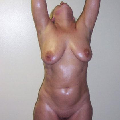 nudist kvinna söker trevlig man eller ett par aspsjö
