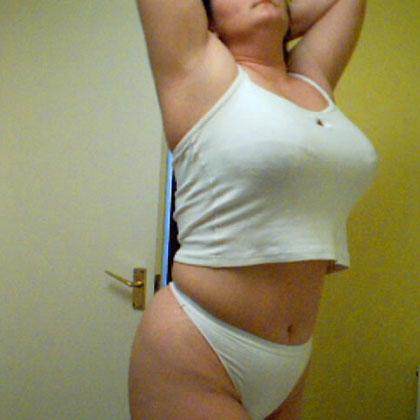 äldre kvinna söker fast sexkontakt hammarland fitta söker kuk i forssa