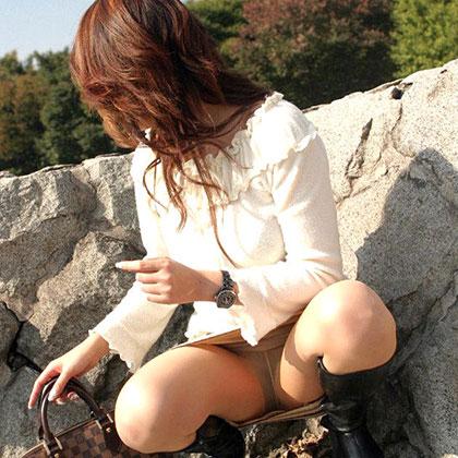 tjejer i kumlinge söker knull kontakt
