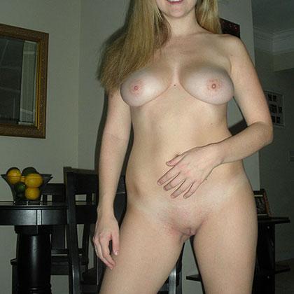 hitta nakna tjejer i äänekoski som vill bli knullade